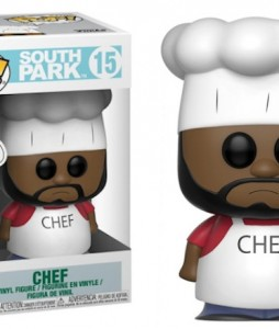 7#-figurka-winylowa-funko-pop-south-park-chef-urban-staff-casual-streetwear-2