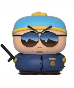 8#-figurka-winylowa-funko-pop-south-park-cartman-urban-staff-casual-streetwear-1