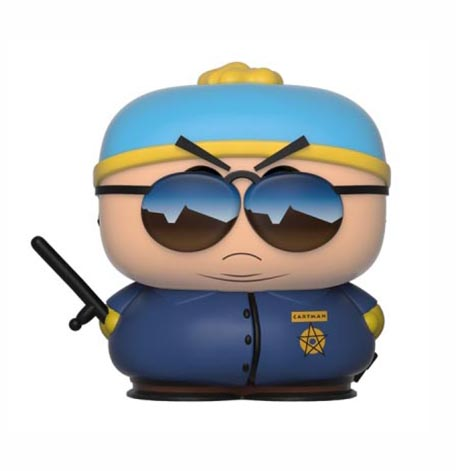 8#-figurka-winylowa-funko-pop-south-park-cartman-urban-staff-casual-streetwear-1