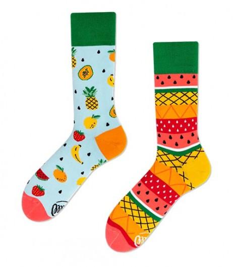 83#-kolorowe-skarpetki-many-mornings-tutti-frutti-regular-urbanstaff-casual-streetwear-(1)
