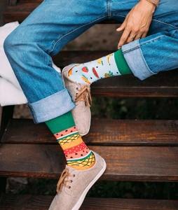 83#-kolorowe-skarpetki-many-mornings-tutti-frutti-regular-urbanstaff-casual-streetwear-(2)