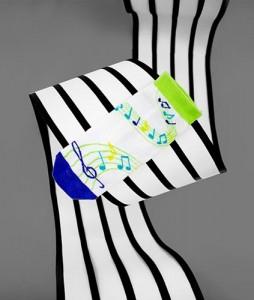 1#-stopki-cup-of-sox-frymusne-scichapetki-nuty-w-buty-urban-staff-casual-streetwear-4