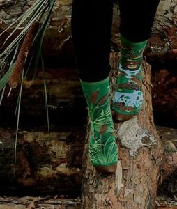 #57-kolorowe-skarpety-spoxsox-bobry-urbanstaff-casual-streetwear (2)
