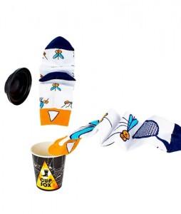 6#-skarpety-cup-of-sox-frymusne-scichapetki-bzyki-z-afryki-urban-staff-casual-streetwear-2
