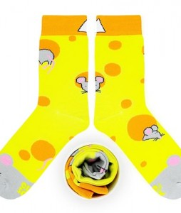 7#-skarpety-cup-of-sox-frymusne-scichapetki-serpetki-urban-staff-casual-streetwear-1