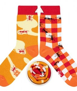 8#-skarpety-cup-of-sox-frymusne-scichapetki-mrowisko-urban-staff-casual-streetwear-1