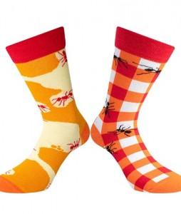 8#-skarpety-cup-of-sox-frymusne-scichapetki-mrowisko-urban-staff-casual-streetwear-2