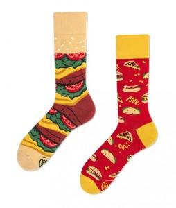 88#-kolorowe-skarpetki-many-mornings-fast-foot-regular-urbanstaff-casual-streetwear-(1)
