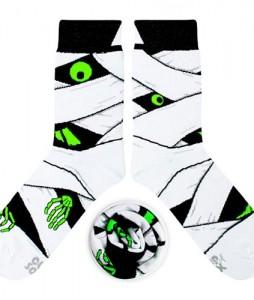 9#-skarpety-cup-of-sox-frymusne-scichapetki-scarepetki-urban-staff-casual-streetwear-1