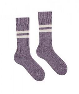 22-welniane-cieple-skarpety-zimowe-skarpetki-sammy-icon-lavendel-urbanstaff-casual-streetwear-1-1