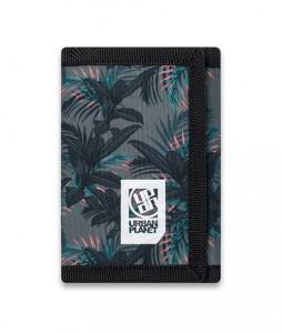 23#-portfel-wallet-urbanplanet-classic-plants-khk-rban-staff-casual-steetwear-2