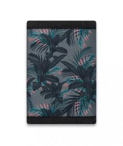 23#-portfel-wallet-urbanplanet-classic-plants-khk-rban-staff-casual-steetwear-3