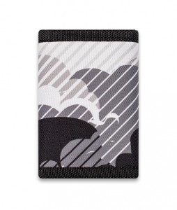 24#-portfel-wallet-urbanplanet-classic-fog-camo-rban-staff-casual-steetwear-2