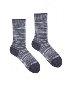 25-welniane-cieple-skarpety-zimowe-skarpetki-sammy-icon-hare-urbanstaff-casual-streetwear-1-1
