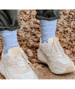 26-welniane-cieple-skarpety-zimowe-skarpetki-sammy-icon-duva-urbanstaff-casual-streetwear-1-2
