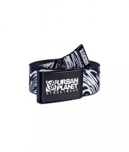 37#-pas-pasek-odwracalny-urbanplanet-splash-bw-urban-staff-casual-streetwear-1