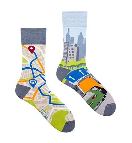 #59-kolorowe-skarpety-spoxsox-miasto-urbanstaff-casual-streetwear (1)