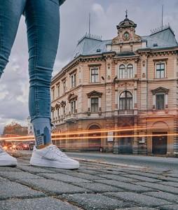 #59-kolorowe-skarpety-spoxsox-miasto-urbanstaff-casual-streetwear (2)