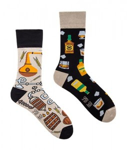 #60-kolorowe-skarpety-spoxsox-whisky-urbanstaff-casual-streetwear (1)