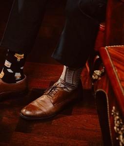 #60-kolorowe-skarpety-spoxsox-whisky-urbanstaff-casual-streetwear (2)
