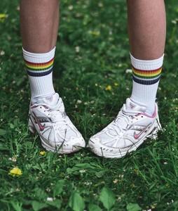 1#-skarpety-sportowe-clew-vintage-tecza-urban-staff-casual-streetwear-2