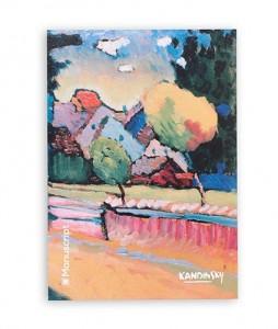 1#-szkicownik-manuscript-kandinsky-1908-urban-staff-casual-streetwear-1