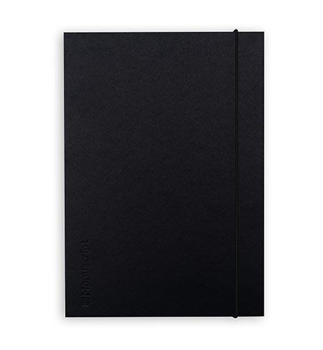 2#-szkicownik-manuscript-black-plus-urban-staff-casual-streetwear-1