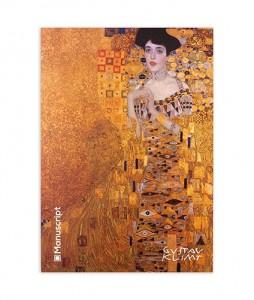 2#-szkicownik-manuscript-klimt-1907-1908-urban-staff-casual-streetwear-1