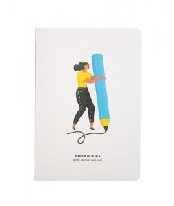 3#-szkicownik-hiver-girl-urban-staff-casual-streetwear-2