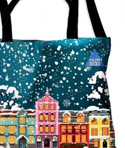 14#-torebka-saszetka-shopper-shoper-szopper-humboo-winter-city-bag-premium-bag-urbanstaff-casual-streetwear-2