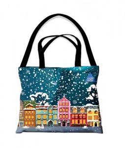14#-torebka-saszetka-shopper-shoper-szopper-humboo-winter-city-bag-premium-bag-urbanstaff-casual-streetwear