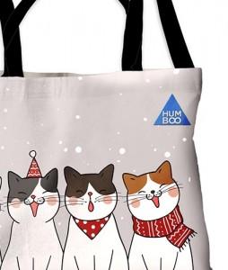 15#-torebka-saszetka-shopper-shoper-szopper-humboo-cats-bag-premium-bag-urbanstaff-casual-streetwear-2