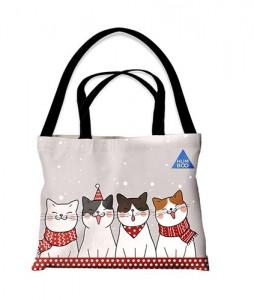 15#-torebka-saszetka-shopper-shoper-szopper-humboo-cats-bag-premium-bag-urbanstaff-casual-streetwear