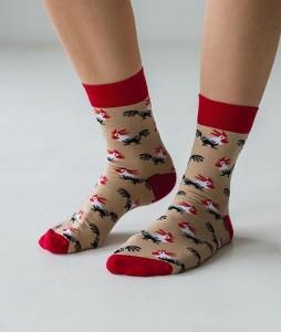 #67-skarpety-skarpetki-clew-koguty-urbanstaff-streetwear-casual-(1)