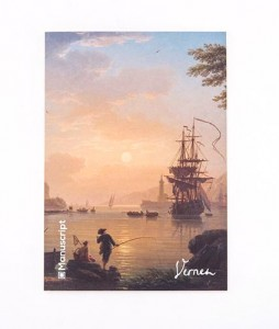 1-szkicownik-manuscript-vernet-1773-urban-staff-casual-streetwear-7
