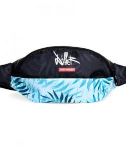 #105-saszetka-nerka-diller-light-blue-tropic-urbanstaff-casual-streetwear (2)