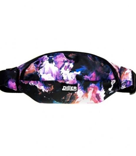 #108-saszetka-nerka-diller-light-art-chaos-urbanstaff-casual-streetwear (2)