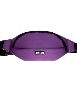 #109-ekoskorzana-saszetka-nerka-diller-light-eco-leather-violet-urbanstaff-casual-streetwear (1)