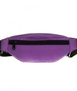 #109-ekoskorzana-saszetka-nerka-diller-light-eco-leather-violet-urbanstaff-casual-streetwear (2)