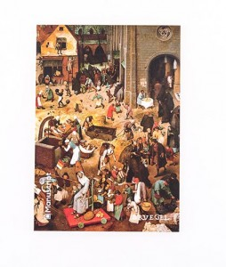 2-szkicownik-manuscript-bruegel-1559-urban-staff-casual-streetwear-1