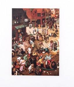 2-szkicownik-manuscript-bruegel-1559-urban-staff-casual-streetwear-2