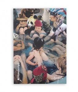 3-szkicownik-manuscript-montgomery-2007-urban-staff-casual-streetwear-1