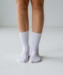 #71-skarpety-skarpetki-clew-mono-urbanstaff-casual-streetwear-(2)