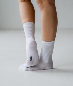 #71-skarpety-skarpetki-clew-mono-urbanstaff-casual-streetwear-(3)