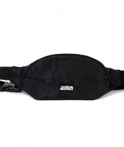 #97-saszetka-nerka-diller-light-black-military-urbanstaff-casual-streetwear (1)