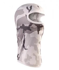 15#-kominiarka-balaclava-balaclava4u-humboo-wide-desert-casual-streetwear-urbanstaff-6
