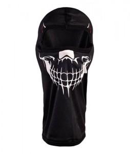 16#-kominiarka-balaclava-balaclava4u-humboo-wide-phantom-casual-streetwear-urbanstaff-3