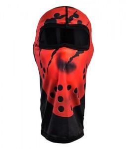 17#-kominiarka-balaclava-balaclava4u-humboo-wide-hockey-casual-streetwear-urbanstaff-3