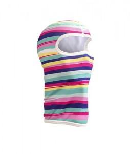 17#-kominiarka-dziecieca-balaclava-balaclava4u-humboo-brush-lines-casual-streetwear-urbanstaff-2