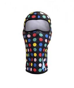 18#-kominiarka-dziecieca-balaclava-balaclava4u-humboo-spotty-casual-streetwear-urbanstaff-1